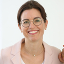 Katharina Meyer-Bochmann - Bergisch Gladbach