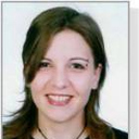 Cristina Angulo Silva - Guadalajara