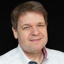 Martin Kaul
