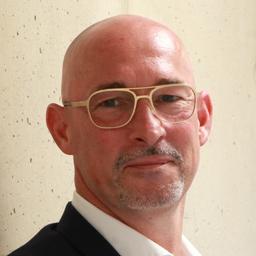 Rainer Hansen