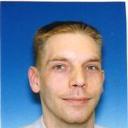 Michael Mitterer - Elmshorn