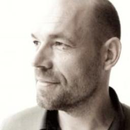 Christoph Janiesch - JANIESCH ARCHITEKTUR - Hamburg