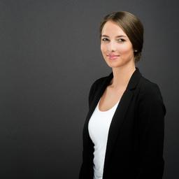 Franziska Pohl - Netfonds AG - Hamburg
