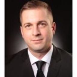 Daniel Thelen's profile picture