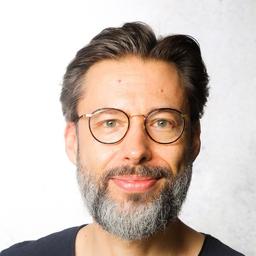 Christian Vollmert - luna-park GmbH - Wir machen Websites erfolgreich - Köln