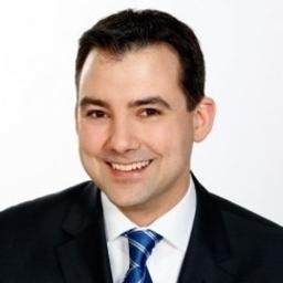 Markus Bäumler's profile picture