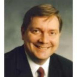Nicolas Bronke's profile picture