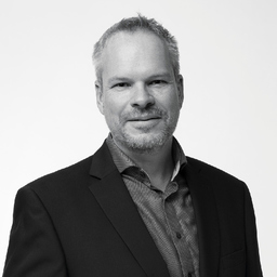 Jörg Bausinger's profile picture