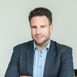 Benjamin Rauschenberger - doctima GmbH - Fürth