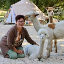 Regina Granz