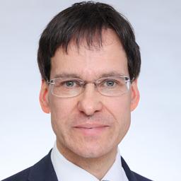 Holger Apelt