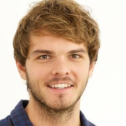 Matthias Diwold's profile picture