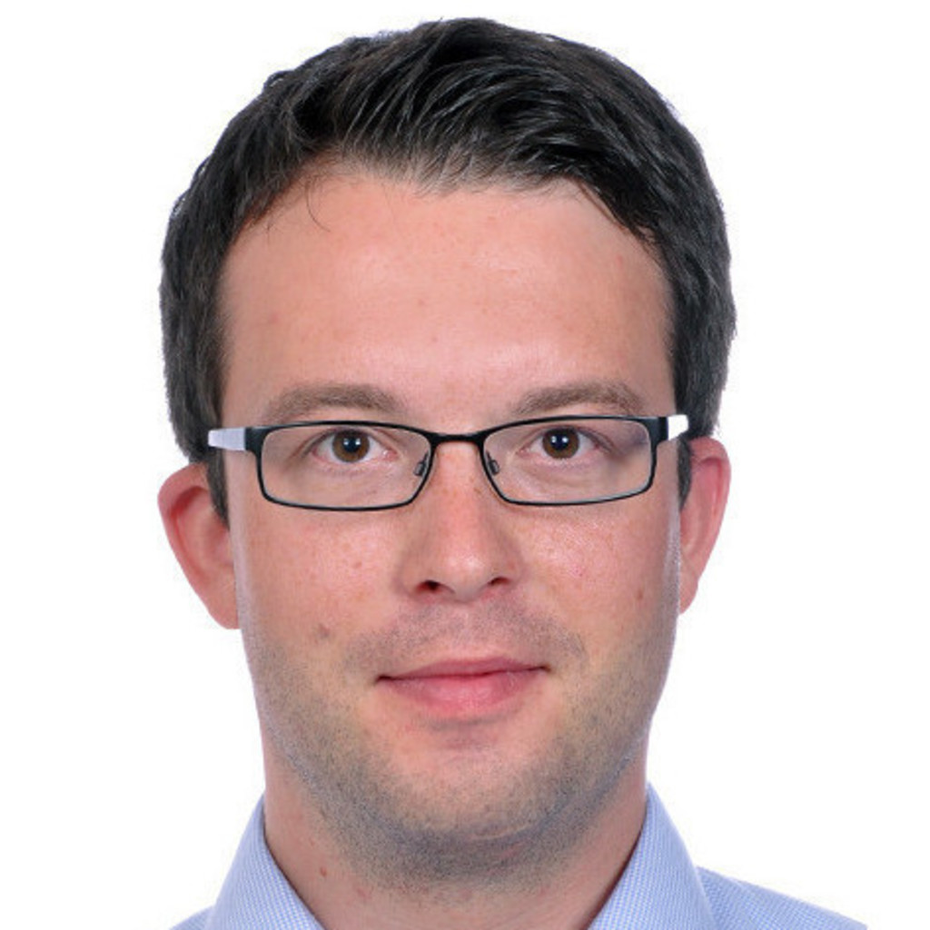 Alexander Herzog In Der Personensuche Von Das Telefonbuch