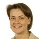 Andrea Erdmann - Gütersloh