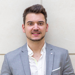 Dario Florit - ROCKITMEDIA - Moers
