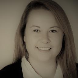 Franziska Blunck's profile picture