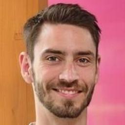 Felix Altenrath's profile picture