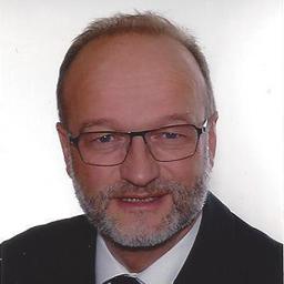 Dr. Frank Brüggemann