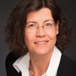 Andrea Walter-Becker - AWB Steuerberatung - Köln Lindenthal Sülz