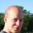 Simon Stoll - Gümligen