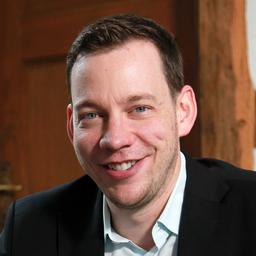 Andreas schellenberg dissertation