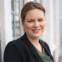 Eva Köhler - Dresden