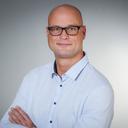 Daniel Götze - Thalheim