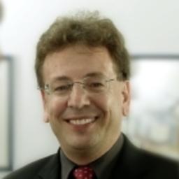Uwe Jung - C4C consulting GmbH, C4C creative GmbH, C4C systems GmbH - Gladbeck