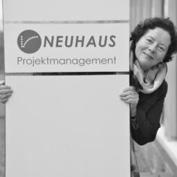 Susanne Neuhaus
