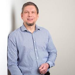 Martin Steffens's profile picture