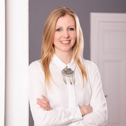 Lisa Stöhr's profile picture
