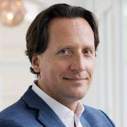 Christian Geissler