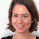 Bettina Hoffmann - Köln