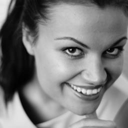 Eugenia Bass's profile picture