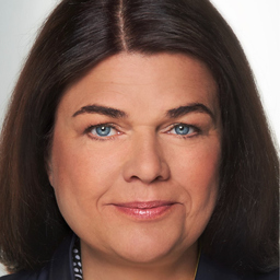 Kerstin Möller
