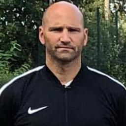 Christian Alaze's profile picture