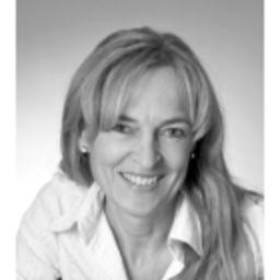 Maria Anna Bogner - Businesscoach Gesundheits-Pädagogin Heilpraktikerin Psychotherapie (HPG) - Regensburg