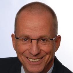 Markus Leitloff - Dürkopp Adler AG - Paderborn