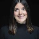 Juliane Schneider - Dresden