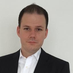 Daniel Lauschus - DHL Freight GmbH - Bonn
