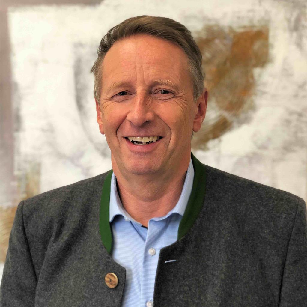 Dieter Eckstein Geschaftsfuhrer Versicherungsmakler Altro Industrie Versicherungsmakler Gmbh Xing