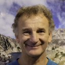 Carsten Behrens - Bremen