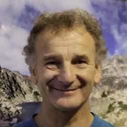 Carsten Behrens - Thermo Fisher Scientific - Bremen