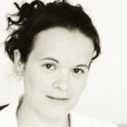 Katja Seifert - combrink communications - Rodgau
