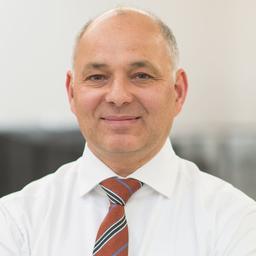 Andreas Rohr's profile picture