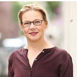 Christiane Dähn's profile picture