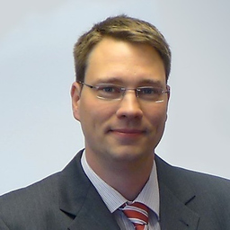 Andreas Bahlmann's profile picture