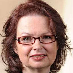 Iris Schuback - www.kanzlei-schuback.de - Hamburg