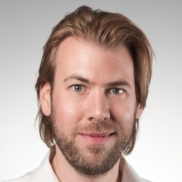Henning Falk's profile picture