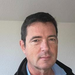 Ralf Johow's profile picture